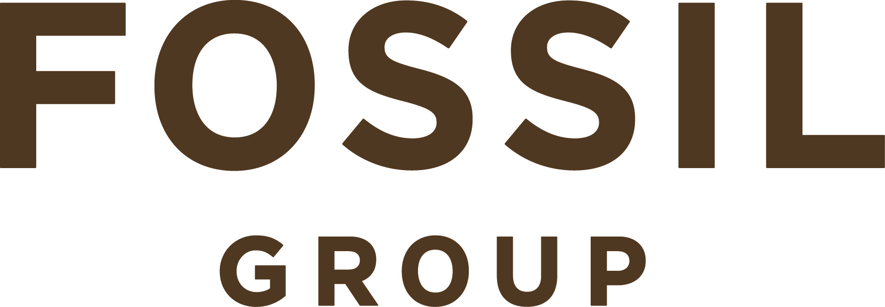 Misfit Joins Fossil Group – MISFIT BLOG