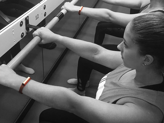Misfit_The_Barre_Code_Back_To_Sweat